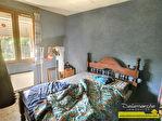 TEXT_PHOTO 3 - A vendre maison à Equilly