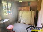 TEXT_PHOTO 4 - A vendre maison à Equilly