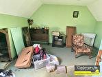 TEXT_PHOTO 5 - A vendre maison à Equilly