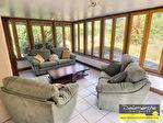 TEXT_PHOTO 4 - Maison de campagne à vendre LA LANDE D'AIROU (50800), 3 chambres