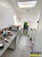 TEXT_PHOTO 5 - Maison de campagne à vendre LA LANDE D'AIROU (50800), 3 chambres