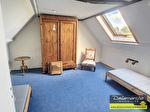 TEXT_PHOTO 7 - Maison de campagne à vendre LA LANDE D'AIROU (50800), 3 chambres
