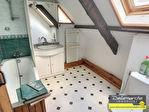 TEXT_PHOTO 9 - Maison de campagne à vendre LA LANDE D'AIROU (50800), 3 chambres