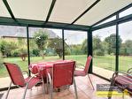 TEXT_PHOTO 4 - Maison Chanteloup, 3 chambres, 2475 m² de terrain, vie plain-pied