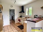 TEXT_PHOTO 5 - Maison Chanteloup, 3 chambres, 2475 m² de terrain, vie plain-pied