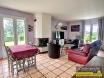 TEXT_PHOTO 6 - Maison Chanteloup, 3 chambres, 2475 m² de terrain, vie plain-pied