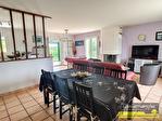 TEXT_PHOTO 7 - Maison Chanteloup, 3 chambres, 2475 m² de terrain, vie plain-pied