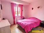 TEXT_PHOTO 9 - Maison Chanteloup, 3 chambres, 2475 m² de terrain, vie plain-pied