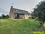 TEXT_PHOTO 15 - Maison Chanteloup, 3 chambres, 2475 m² de terrain, vie plain-pied