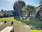 TEXT_PHOTO 1 - Maison Coudeville-sur-mer  6 pièce(s)
