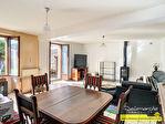 TEXT_PHOTO 3 - Maison Coudeville-sur-mer  6 pièce(s)