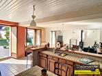 TEXT_PHOTO 4 - Maison Coudeville-sur-mer  6 pièce(s)