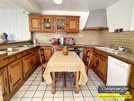 TEXT_PHOTO 5 - Maison Coudeville-sur-mer  6 pièce(s)