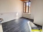 TEXT_PHOTO 6 - Maison Coudeville-sur-mer  6 pièce(s)