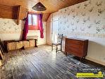 TEXT_PHOTO 9 - Maison Coudeville-sur-mer  6 pièce(s)