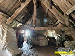 TEXT_PHOTO 14 - à vendre, manoir en Normandie avec dépendances sur 4ha de terrain
