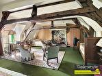 TEXT_PHOTO 15 - à vendre, manoir en Normandie avec dépendances sur 4ha de terrain