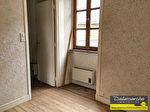 TEXT_PHOTO 6 - Maison Cerences