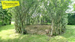 TEXT_PHOTO 10 - Maison A VENDRE Le Chefresne avec terrain arboré