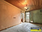 TEXT_PHOTO 2 - Maison Montaigu Les Bois  4 pièce(s)