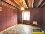 TEXT_PHOTO 3 - Maison Montaigu Les Bois  4 pièce(s)