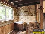 TEXT_PHOTO 6 - Maison Montaigu Les Bois  4 pièce(s)