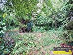 TEXT_PHOTO 8 - Maison Montaigu Les Bois  4 pièce(s)