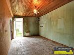TEXT_PHOTO 9 - Maison Montaigu Les Bois  4 pièce(s)