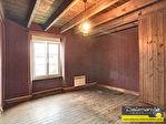TEXT_PHOTO 10 - Maison Montaigu Les Bois  4 pièce(s)