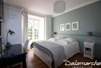 TEXT_PHOTO 3 - SAINTE PIENCE Belle propriété à vendre avec gite et chambres d'hôtes