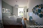 TEXT_PHOTO 4 - SAINTE PIENCE Belle propriété à vendre avec gite et chambres d'hôtes