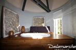 TEXT_PHOTO 5 - SAINTE PIENCE Belle propriété à vendre avec gite et chambres d'hôtes