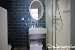 TEXT_PHOTO 6 - SAINTE PIENCE Belle propriété à vendre avec gite et chambres d'hôtes