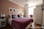 TEXT_PHOTO 7 - SAINTE PIENCE Belle propriété à vendre avec gite et chambres d'hôtes