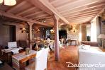 TEXT_PHOTO 8 - SAINTE PIENCE Belle propriété à vendre avec gite et chambres d'hôtes