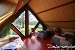 TEXT_PHOTO 9 - SAINTE PIENCE Belle propriété à vendre avec gite et chambres d'hôtes