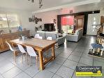 TEXT_PHOTO 1 - Maison BBC à vendre Le Val Saint Père (50300) 4 chambres