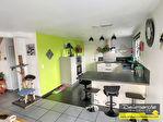 TEXT_PHOTO 2 - Maison BBC à vendre Le Val Saint Père (50300) 4 chambres