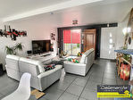 TEXT_PHOTO 9 - Maison BBC à vendre Le Val Saint Père (50300) 4 chambres