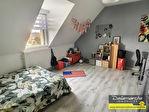TEXT_PHOTO 10 - Maison BBC à vendre Le Val Saint Père (50300) 4 chambres
