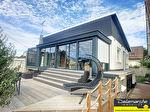 TEXT_PHOTO 0 - A vendre maison Hauteville sur Mer