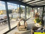 TEXT_PHOTO 1 - A vendre maison Hauteville sur Mer
