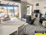 TEXT_PHOTO 2 - A vendre maison Hauteville sur Mer