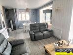TEXT_PHOTO 3 - A vendre maison Hauteville sur Mer
