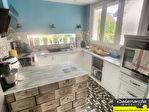 TEXT_PHOTO 5 - A vendre maison Hauteville sur Mer