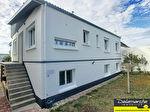 TEXT_PHOTO 7 - A vendre maison Hauteville sur Mer