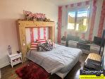 TEXT_PHOTO 8 - A vendre maison Hauteville sur Mer