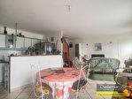 TEXT_PHOTO 5 - Maison Annoville