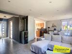 TEXT_PHOTO 0 - Saint Planchers Maison à vendre de 5 chambres