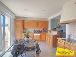TEXT_PHOTO 4 - Saint Planchers Maison à vendre de 5 chambres